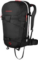 Mammut Ride Removable Airbag 3.0 30L lava