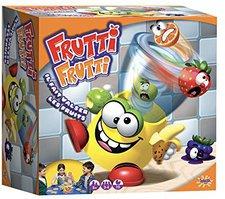 Splash Toys Frutti Frutti (französisch)