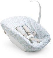 Stokke Tripp Trapp Textil Newborn-Set Aqua