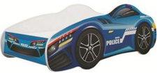 Relita Car Racing rot/weiß