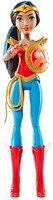Mattel DC Super Hero Girls - Wonder Woman (DTR13)