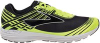 Brooks Asteria black/nightlife/white