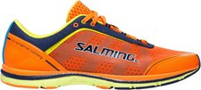 Salming Speed 3 shocking orange