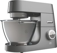 Kenwood Titanium Chef System Pro KVC 70