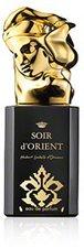 Sisley Cosmetic Soir d'Orient Eau de Parfum (30 ml)