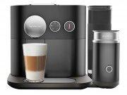 Krups Nespresso XN6018 Expert + Milk