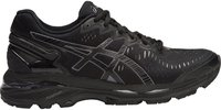 Asics Gel-Kayano 23 Woman black/onyx/carbon