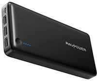 RAVPower RP-PB41