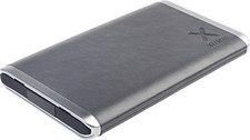 Xtorm Power Bank Exclusive Graphite (AL435)