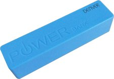 Denver PBA-2600 blau