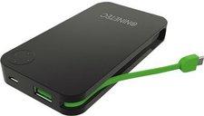 Ninetec NT-608 USB
