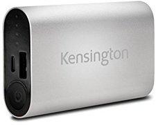 Kensington Power Bank 5200mAh