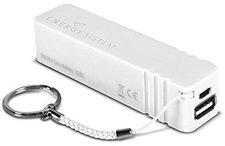 Energy Sistem Energy Extra Battery 2200 white