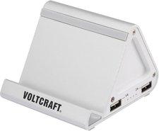 Voltcraft PB-10
