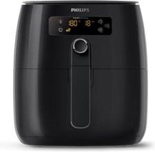 Philips Airfryer Avance TurboStar HD9641/90