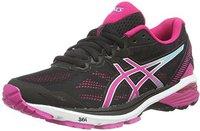 Asics GT-1000 5 Women black/sport pink/aruba blue