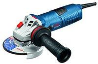 Bosch GWS 13-125 CIE Professional (0 601 79F 003)