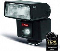 Metz mecablitz M400 (Nikon)