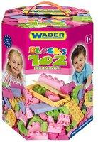 Wader 102 Blocks