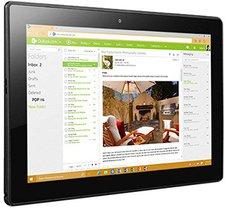 Lenovo IdeaPad Miix 310 4GB/64GB LTE Wi-Fi