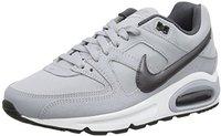 Nike Air Max Command Leather wolf grey/metallic dark grey/black/white
