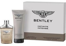 Bentley Infinite Intense Set (EdP 100ml + SG 200ml)