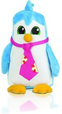 Jazwares Animal Jam - Pinguin 15 cm