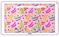 SPCtelecom Glee 9 rosa