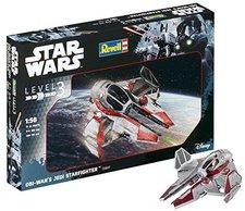 Revell Obi Wan's Jedi Starfighter (03607)