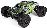 Hobbico Nero 6S BLX 4WD (AR106009)