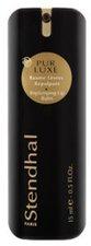 Stendhal Pur Luxe Baume Lèvres Repulpant (15 ml)