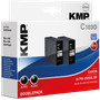 KMP C103D (1565,0021)