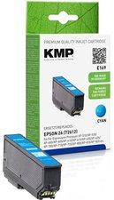 KMP E169 (1626,4803)
