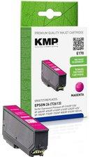 KMP E170 (1626,4806)
