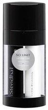 Stendhal No Limit Lifting Care Sérum Liftant (2 x 10 ml)