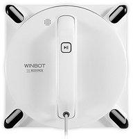 Deebot Winbot W950