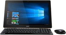 Acer Aspire Z3-700 (DQ.B26EG.002)