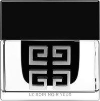 Givenchy Le Soin Noir Eye New Generation (15ml)
