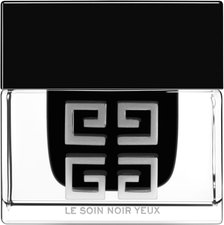 Givenchy Le Soin Noir Eye New Generation (15ml)