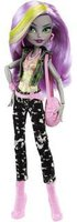 Monster High DTR22