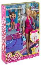 Barbie DKJ21