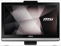 MSI Pro 22ET 6M-014DE