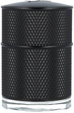 Dunhill Icon Elite Eau de Parfum (50ml)