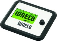 Waeco PerfectControl MPC01