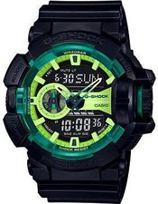 Casio G-Shock (GA-400LY-1AER)