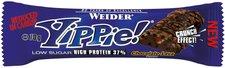 Weider Yippie! Bar 70g Chocolate-Lava
