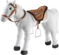 Heunec Bibi & Tina - Pferd Sabrina 75 cm