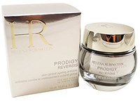 Helena Rubinstein Prodigy Reversis Cream Eye (15ml)