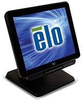 Elo Touchsystems X3-15 (E413585)