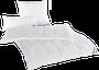 f.a.n. Duo-Steppbett  Hollofil Dream 155x220cm